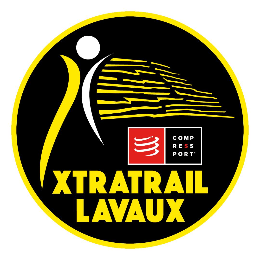 Logo xtratraillavaux